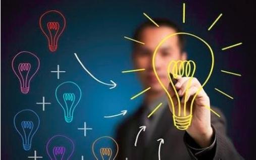 慧优购智盈模式助力创业梦 开启致富通道